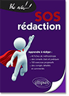 SOS rédaction